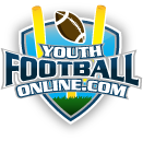 Youth Football Online Custom Apparel Shop Custom Shirts & Apparel